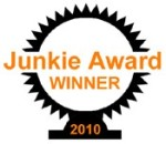 Ecommerce Junkie Award-Winner - GreenSoul Shoes